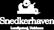 Snedkerhaven Logo